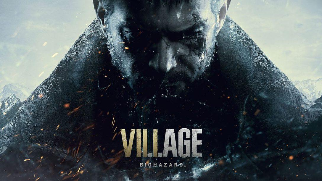 本日発売『バイオハザード ヴィレッジ』総まとめ! 辺境の寒村で描かれる、誰も見たことがないサバイバルホラー!