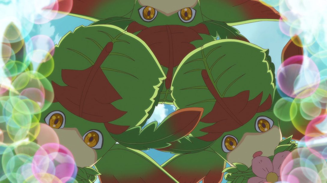 HDリマスター版『聖剣伝説 Legend of Mana』のオープニングムービー公開! 豪華賞品が当たるキャンペーンも開催!