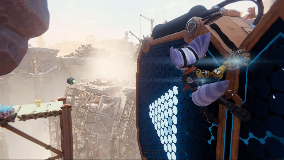 PS5™の「ゲームヘルプ」を活用しよう! 不本意なネタバレを防ぎながら、必要なヒントをチェック!