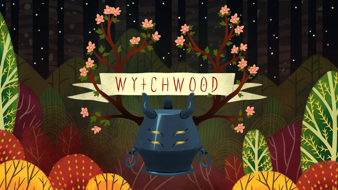『Wytchwood』――魅力あふれるクラフトアドベンチャーを紹介します!