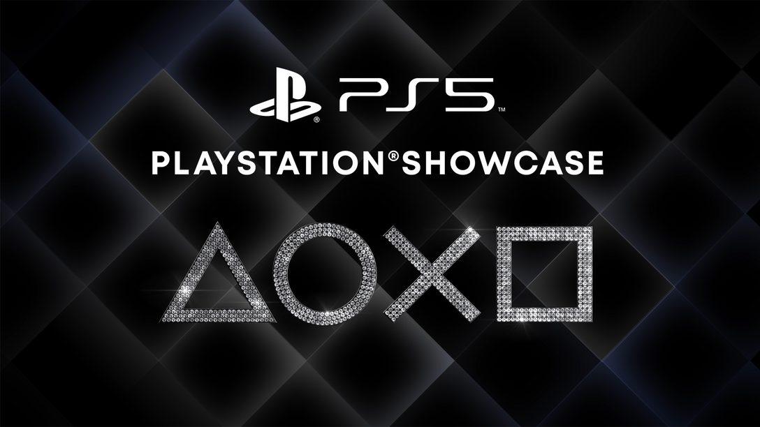 「PlayStation®Showcase 2021」の放送内容を総まとめ。9月10日(金)に公開されたタイトルの最新情報をここからチェック!