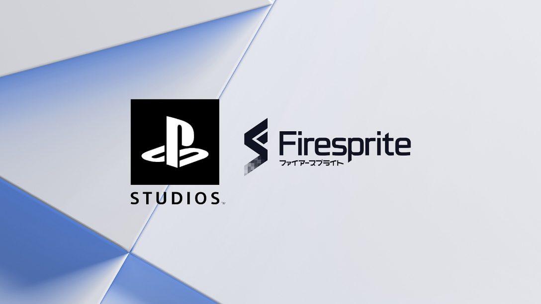 リバプールに拠点を持つ開発スタジオFirespriteがPlayStation Studiosの一員に