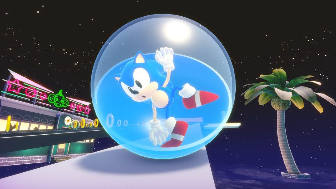 『たべごろ!スーパーモンキーボール 1&2リメイク』にゲストキャラが参戦。DLC情報も!