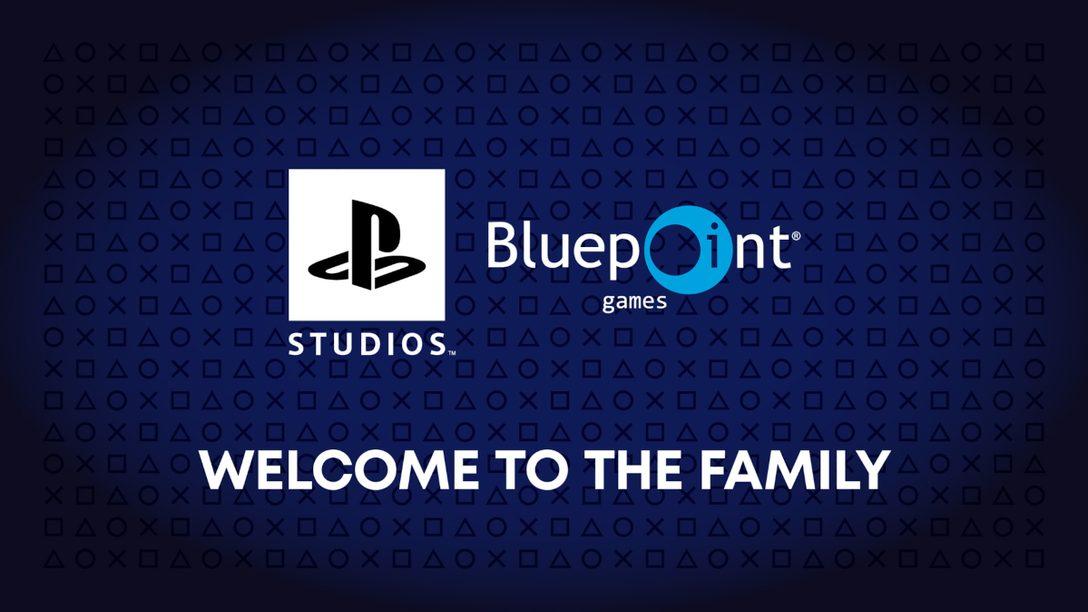リメイクやリマスターの制作で高い評価を得ている開発スタジオBluepoint GamesがPlayStation Studiosの一員に