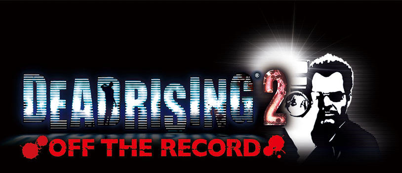 20160913-deadrising-20.jpg