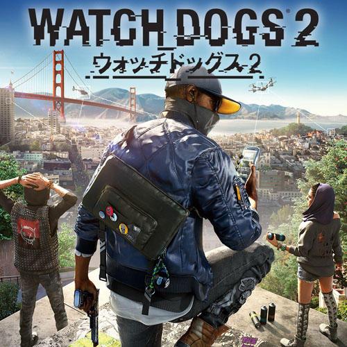 20160913-watchdogs2-06.jpg