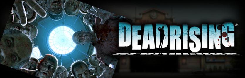 20160929-deadrising-10.jpg
