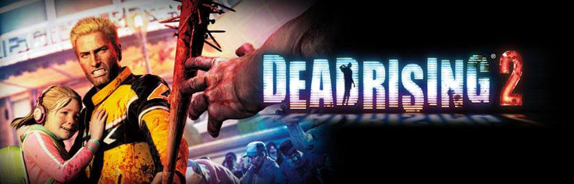 20160929-deadrising-17.jpg