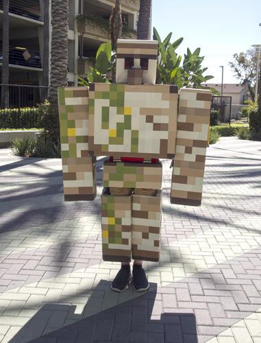 20160930-minecraft-06.jpg