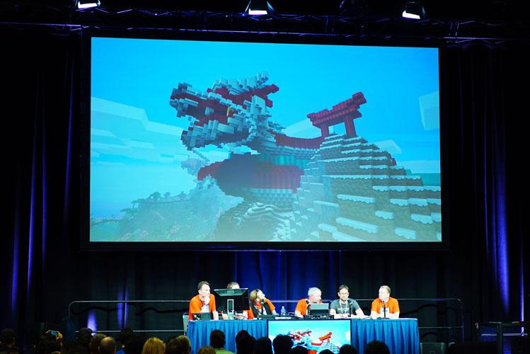 20160930-minecraft-31.JPG