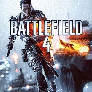 ranking-battlefield4-ps4.jpg