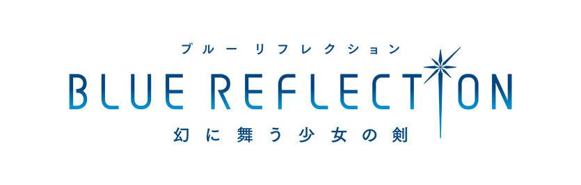20161017-bluereflection-01.jpg