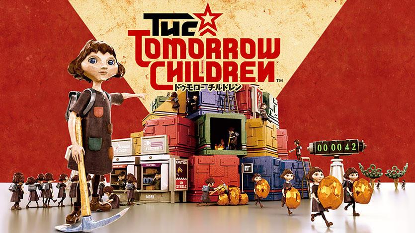 20161025-thetomorrowchildren-01.jpg