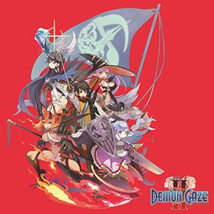 ranking-demongaze2-psvita.jpg