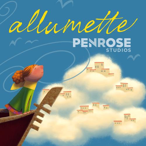 20161125-allumette-01.png