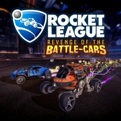 20161212-rocketleague-07.jpg