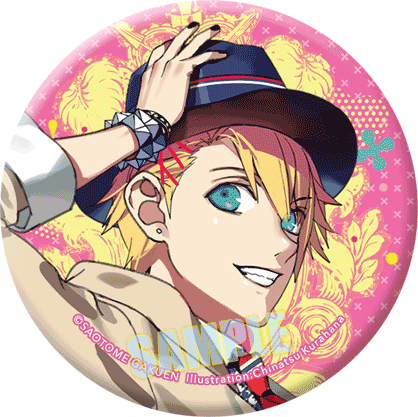 20161228-g-style-23.png