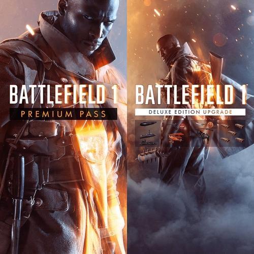 20170213-battlefield1-00.jpg