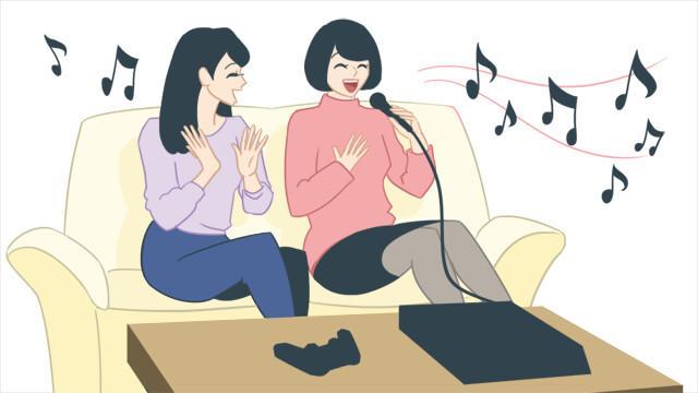 20170221-ps4-karaoke-01.jpg