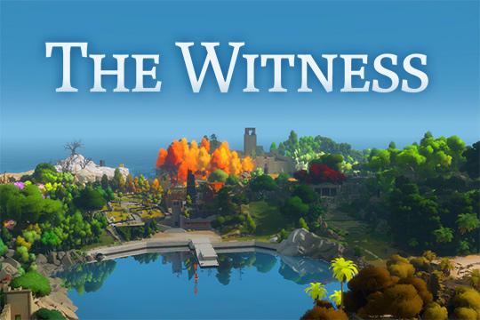 20170224-witness-01.jpg