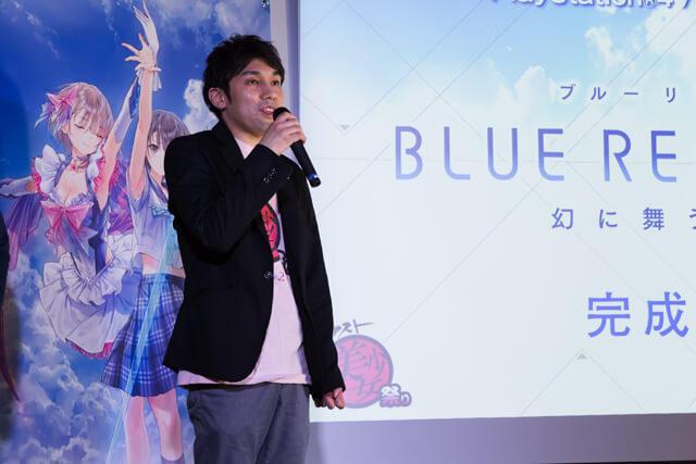 20170330-bluereflection-05.jpg