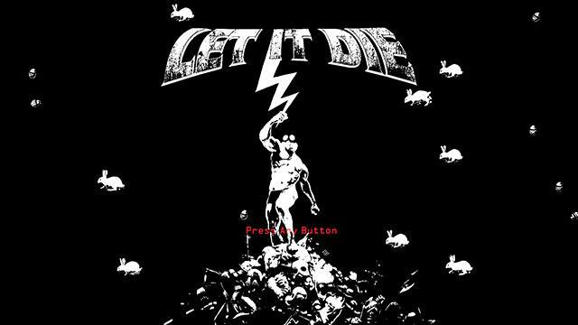 20170330-letitdie-06.jpg