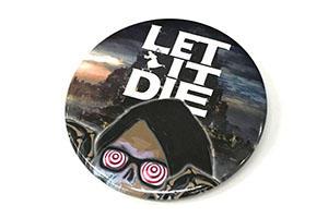 20170413-letitdie-19.jpg