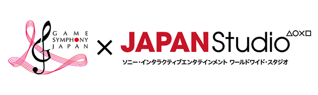 20170426-japanstudio-01.png