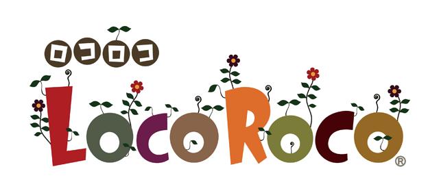 20170509-locoroco-01.png