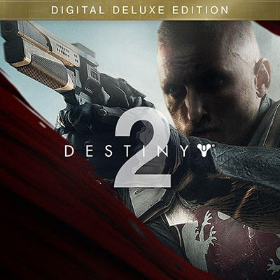 20170525-destiny2-02.jpg