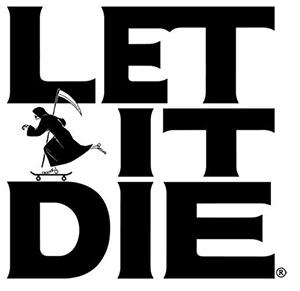 20170616-letitdie-01.png