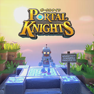 20170629-portalknights-27.jpg
