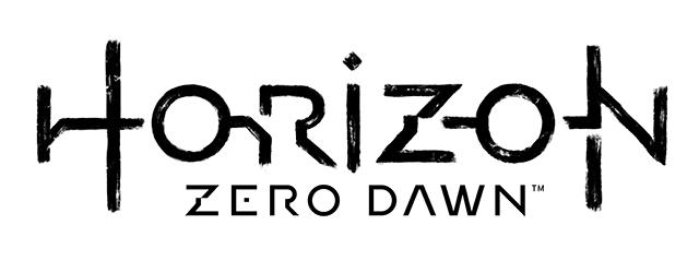 20170707-horizon-01.png