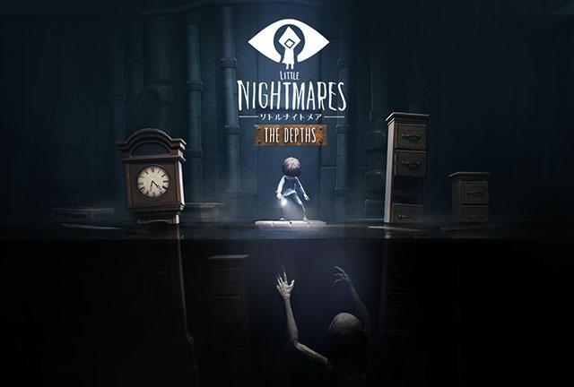 20170707-littlenightmares-05.jpg