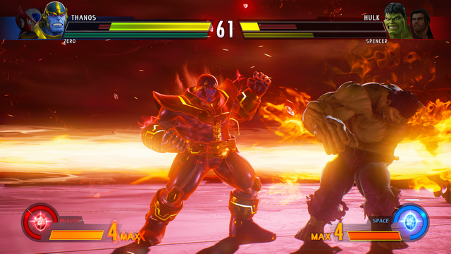20170830-mvci-12.png