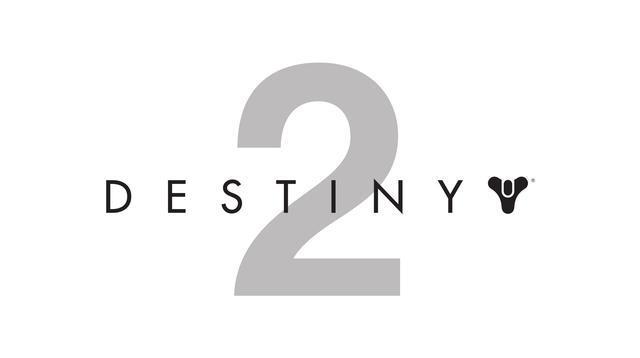20170906-ps4pro-destiny2-02.jpg