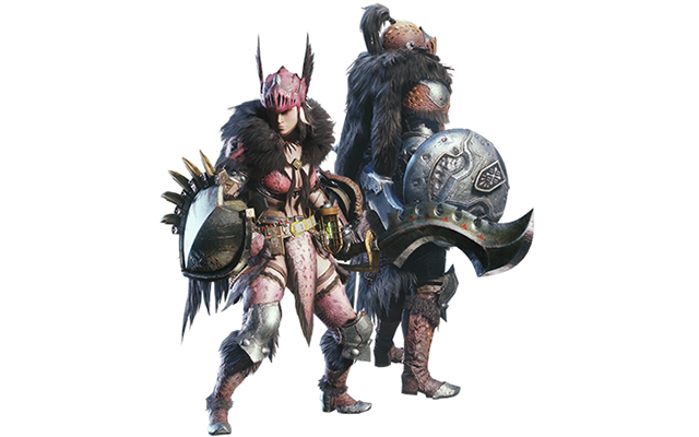 20170914-mhw-27.png