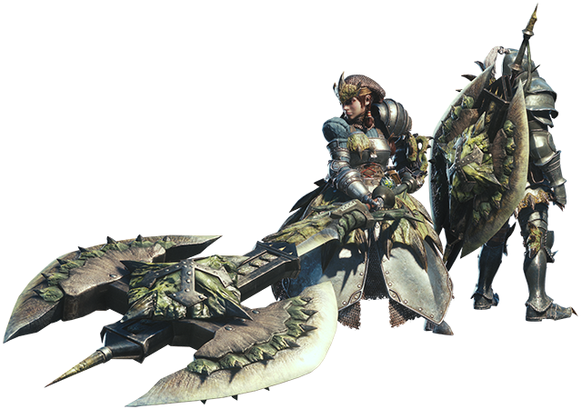 20170914-mhw-45.png