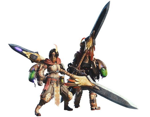 20170914-mhw-47.png