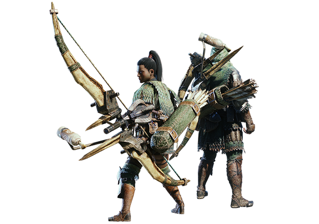 20170914-mhw-49.png