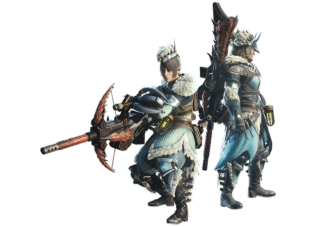 20170914-mhw-51.png