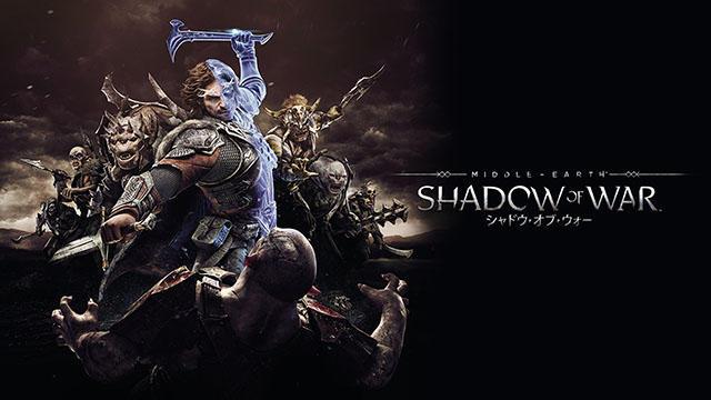 20170914-shadowofwar-01.jpg
