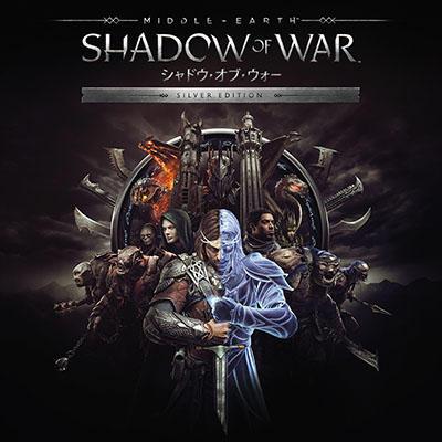 20170914-shadowofwar-06.jpg