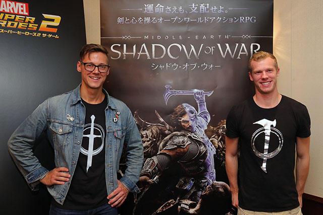 20170922-shadowofwar-02.jpg