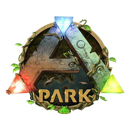 20170923-arkpark-01.jpg