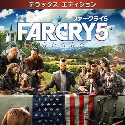 20171010-farcry5-05.jpg
