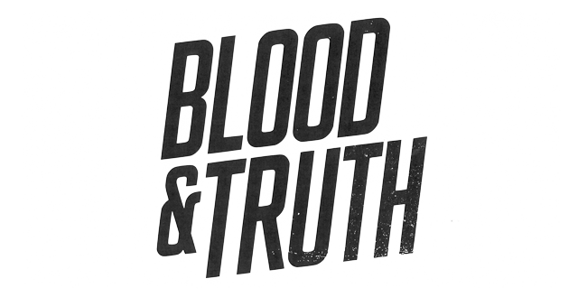 20171101-pgw-bloodandtruth-01.png