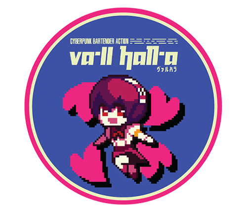 20171101-valhalla-14.png