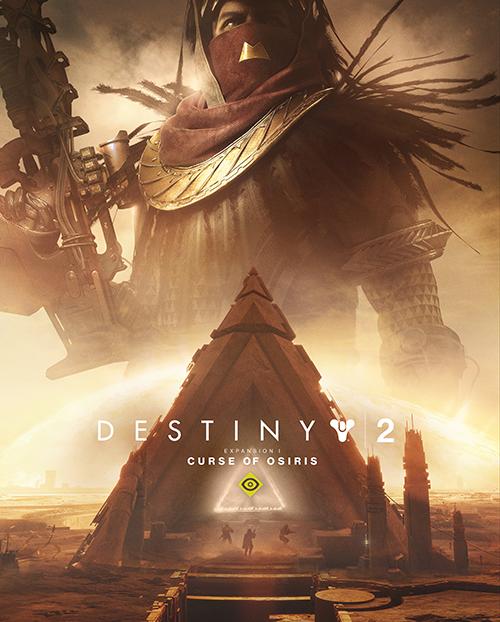 20171102-destiny2-01.png