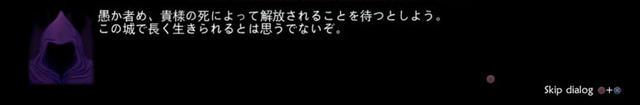 20171122-unepic-04.jpg